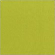 Michael Miller  51 - color sample Grass