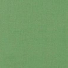 Michael Miller 181 - color sample Leaf