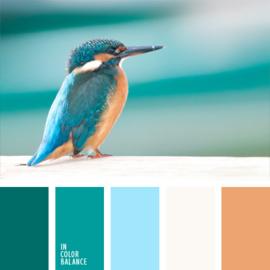 Kleurpalet 14