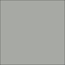 AMB 5 - Light Gray