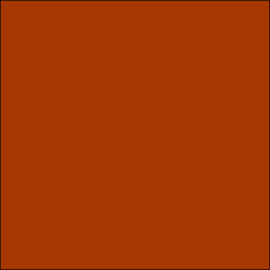 AMB 72 Dark Rust - color sample