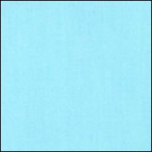 Michael Miller  141 - color sample Caribbean