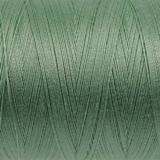 Aurifil Mako 28 - kleur 5014