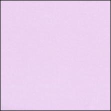 Michael Miller 19 - color sample Iris