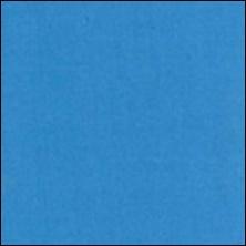 Michael MiIler - 125 Blue