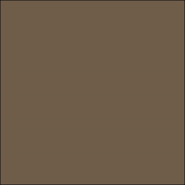 AMB 63 Dark Taupe  - color sample