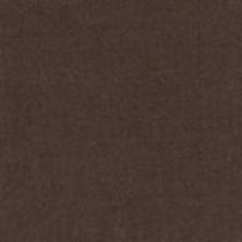 Michael Miller 185 - Kleurstaal Brown