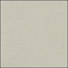 Michael Miller 170 - Farbmuster Linen
