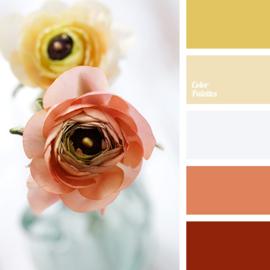 Kleurpalet  153