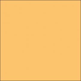 AMB 68 - Gold