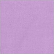 Michael Miller 146 - kleurstaal Wisteria