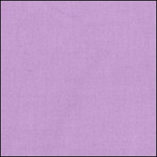 Michael Miller 146 - color sample Wisteria