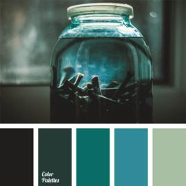 Kleurpalet 106