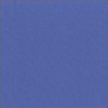 Michael Miller 57 - kleurstaal Perwinkle