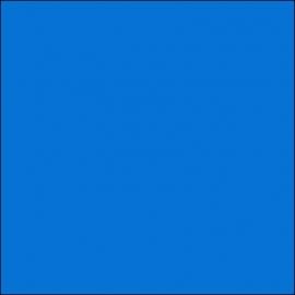 AMB 30 - Dark Blue