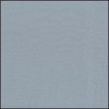 Michael MiIler - 16 Fog
