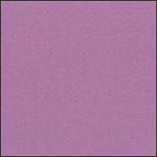 Michael Miller 74 - color sample  Mauve