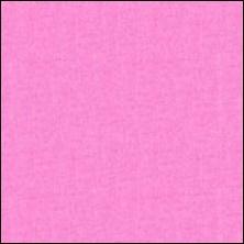 Michael Miller  137 - color sample Princess
