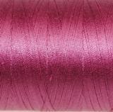 Aurifil Mako 28 - kleur 2452