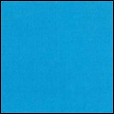 Michael Miller 127 - kleurstaal Azure