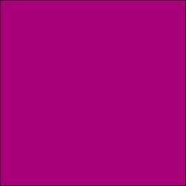 AMB 78 - Dark Fuchsia