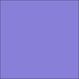AMB 27 Purple - color sample