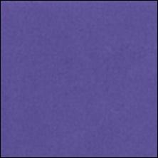 Michael Miller 151 - color sample Hyacinth