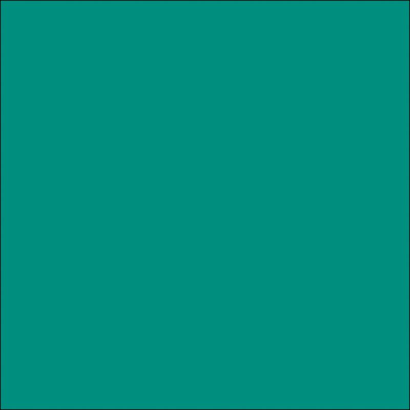 AMB 107 Emerald - kleurstaal