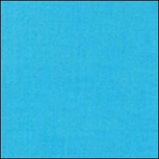 Michael Miller 187  - color sample Stream