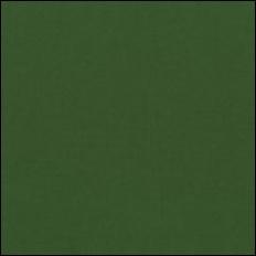 Michael MiIler 201 - kleurstaal Evergreen