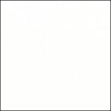 Michael Miller - 85  Soft White