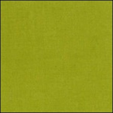 Michael Miller  145 - kleurstaal Avocado