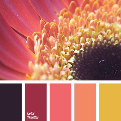 Kleurpalet 95