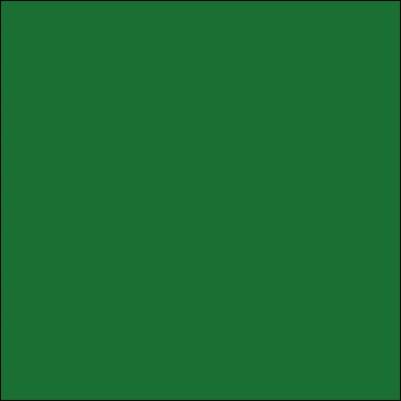 AMB 22 Dark Green - kleurstaal
