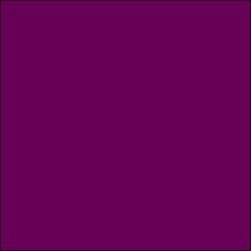AMB 46 Dark Eggplant - kleurstaal