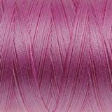 Aurifil Mako 28 - 3660 variegated