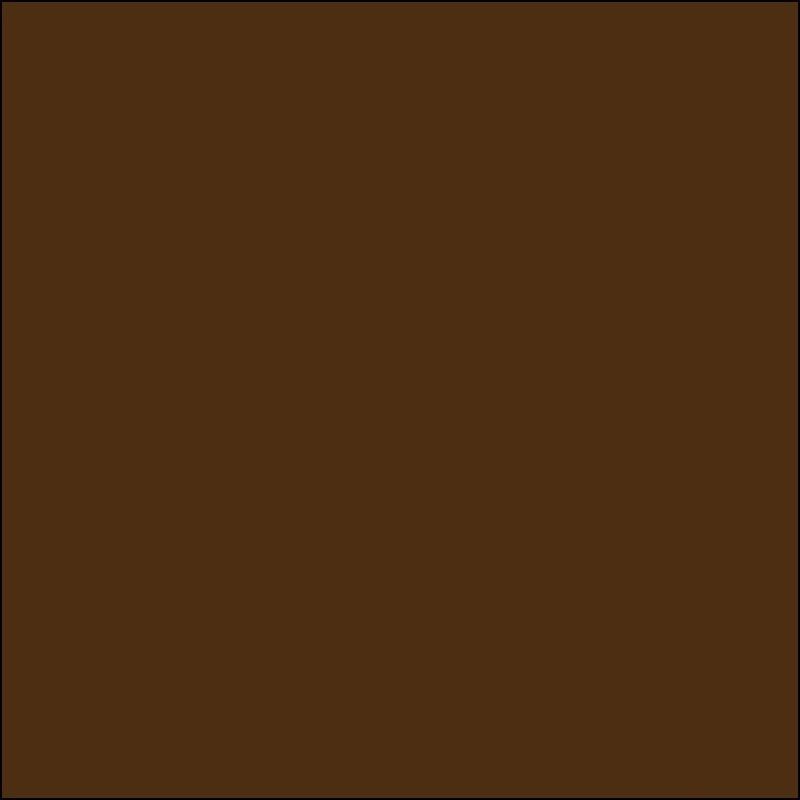 AMB 15 - Brown