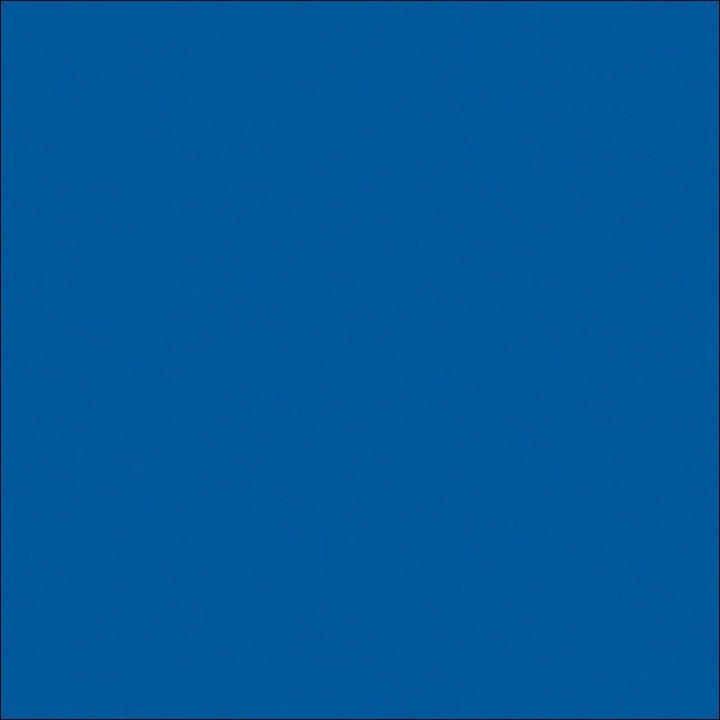 AMB 91 - Light Royal Blue