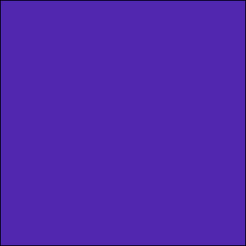 AMB 28 Dark Purple - kleurstaal