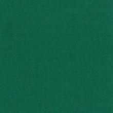Michael Miller 243 - color sample Emerald