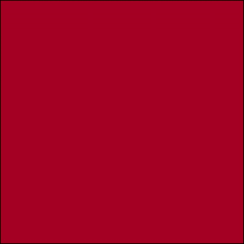 AMB 4 - Red