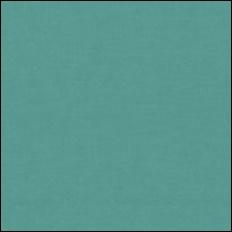 Michael MiIler 207 - color sample Juniper