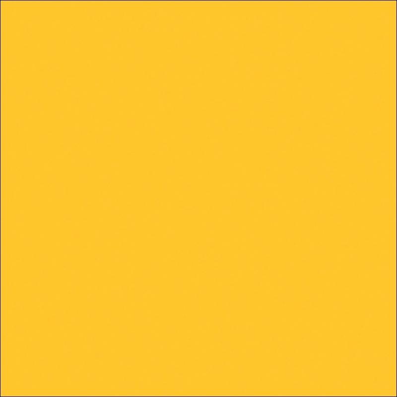 AMB 67 - Light Gold