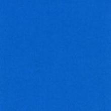 Michael Miller 238 -  color sample Beacon