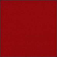 Michael Miller  33 - kleurstaal Cranberry