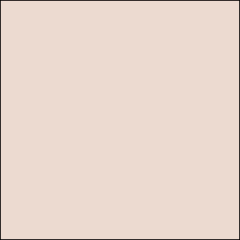 AMB 11 Light Khaki - kleurstaal