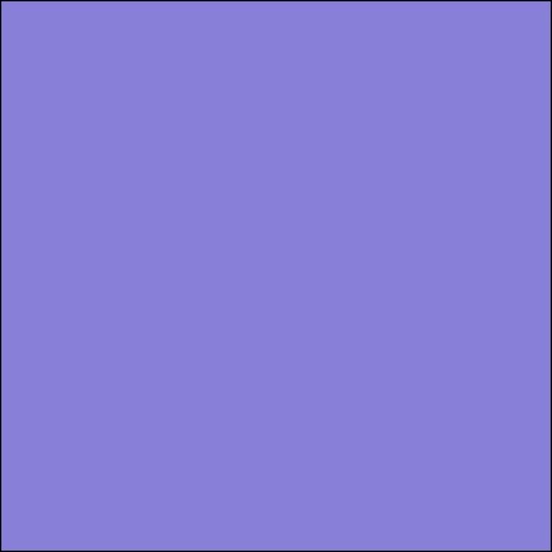 AMB 27 -  Purple