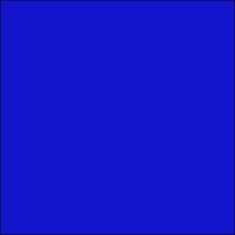 AMB 31 - Royal Blue