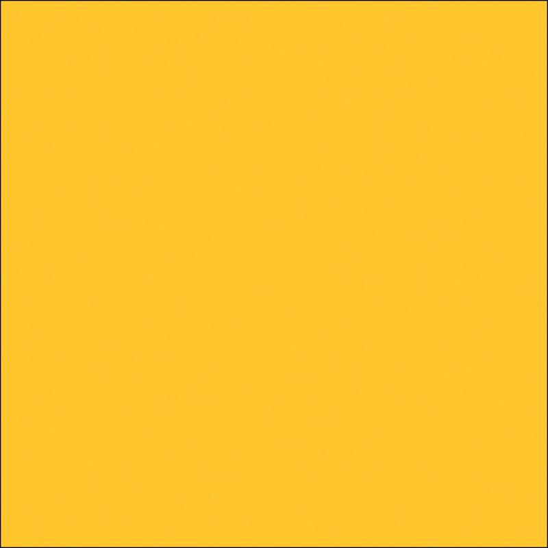 AMB 67 Dark Gold  - kleurstaal