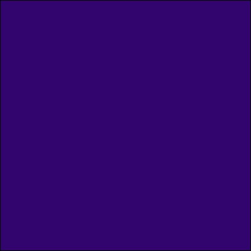 AMB 96 - Dark Indigo - Purple Blue